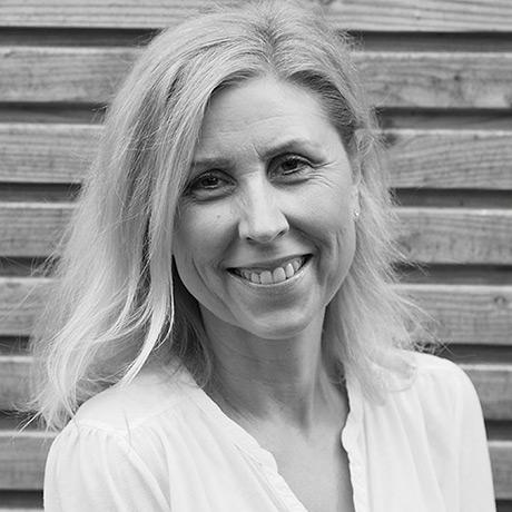 Stefanie Franke / Praxis für Psychotherapie Ratzeburg